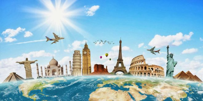 Image de Voyage