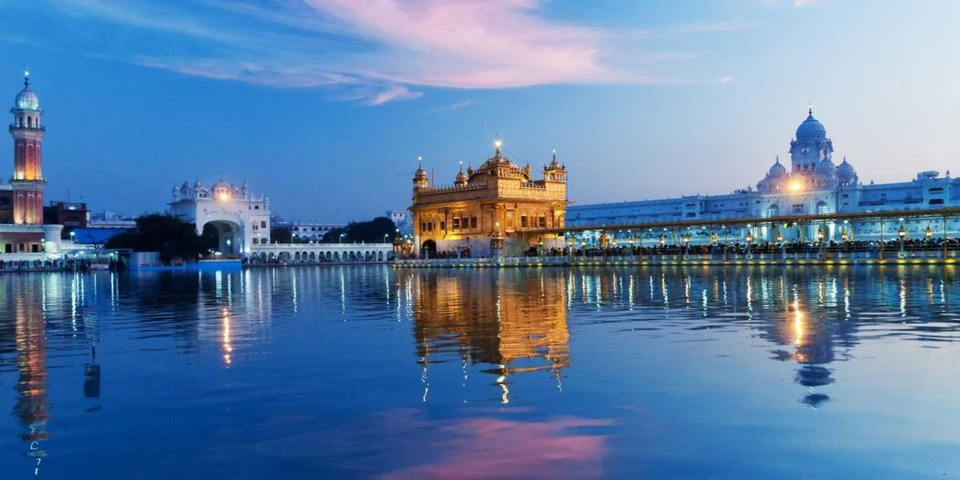 Inde - Photo de voyage