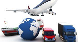 Transports et Voyages