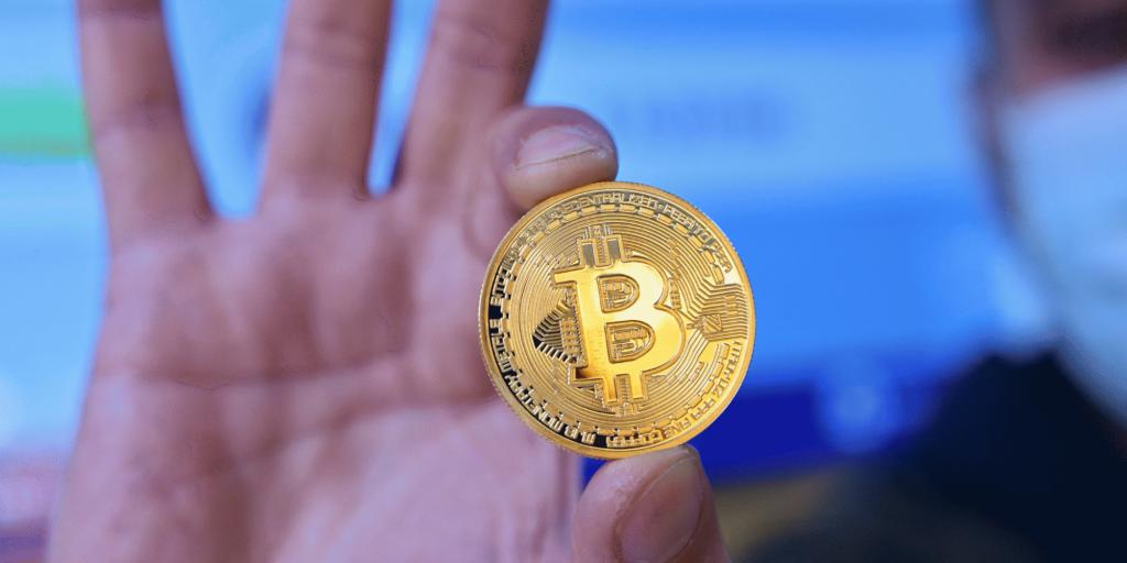 bitcoin : qui sont les acheteurs