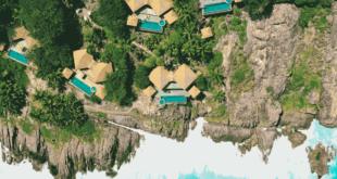 Île de Frégate