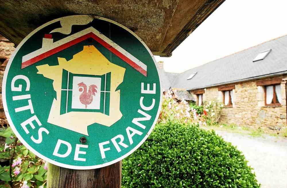 Gîte de France photo