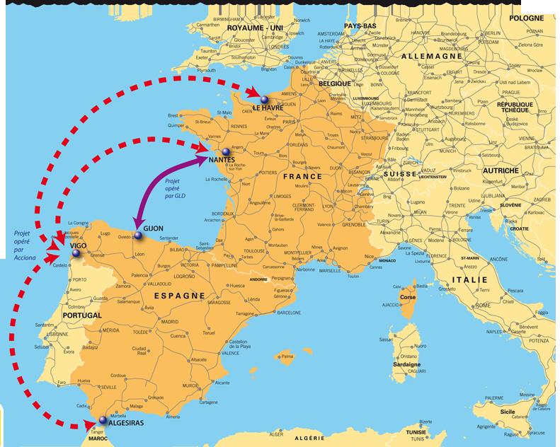 Carte France   Espagne » Vacances   Arts  Guides Voyages