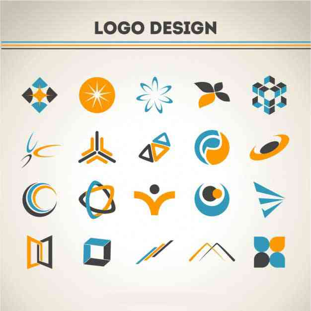 design et re design de logos