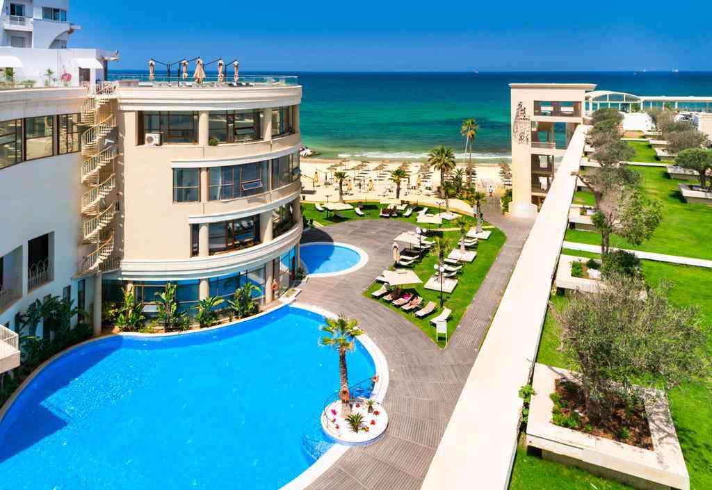 Casino Sousse