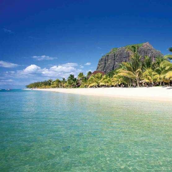 Site de rencontres a l'ile maurice