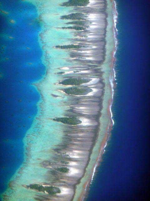 makemo atoll