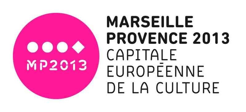 marseille capitale europeenne de culture 2013
