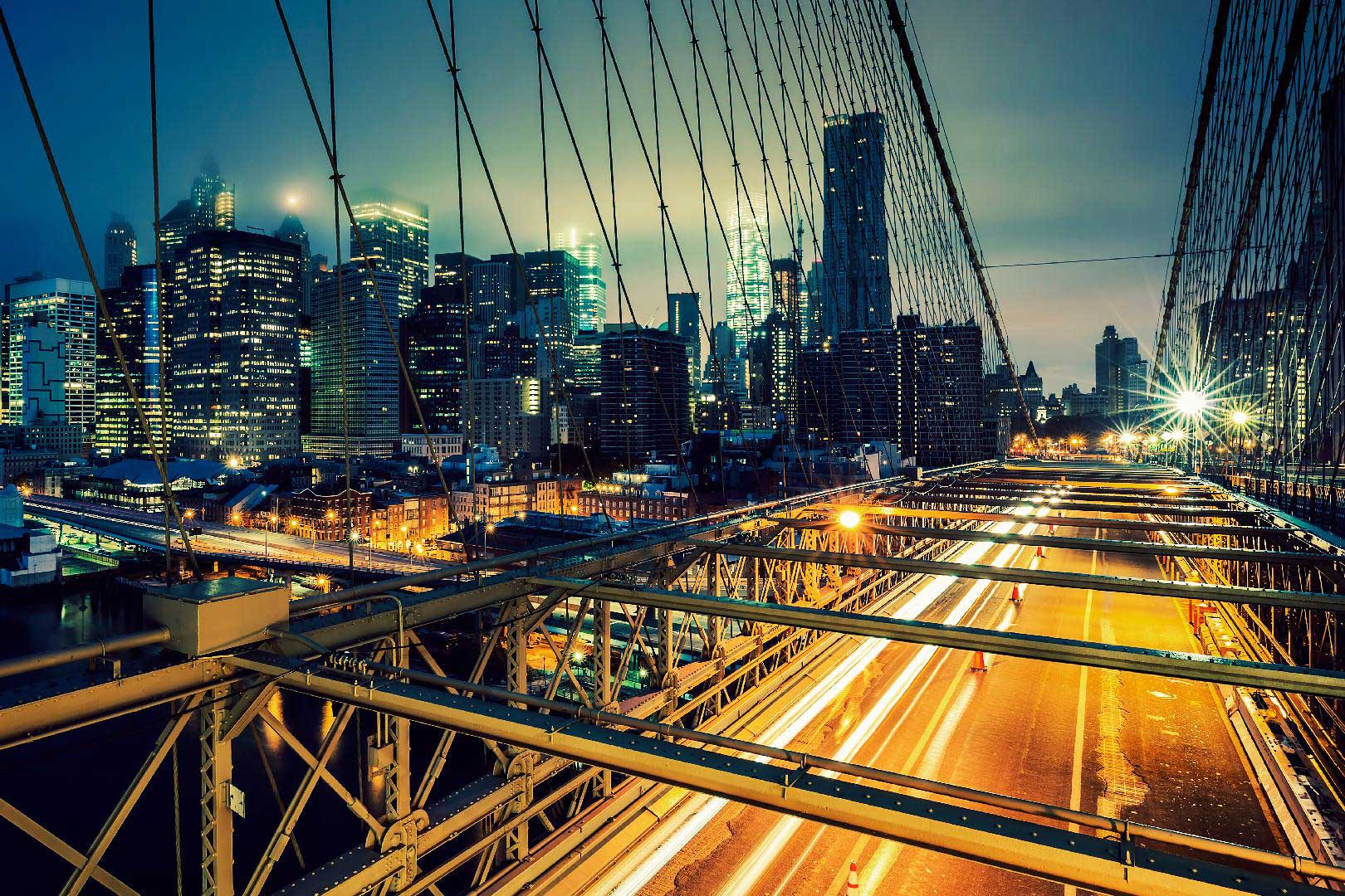 New York Photography Tours | Free Tours by Foot