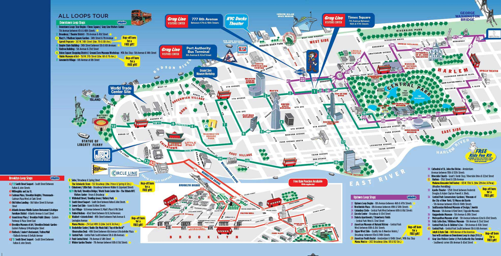 tourist nyc map with New York Ville Touristique on New York Ville Touristique further Road To Hana Map Road To Map Adventure Tours Gulch Road To Hana Map Best Stops together with Map Arezzo 52100 Arezzo Italy besides Area Code Latin America Map Mountain Ranges 58 With And Of Mexico Within further Map Maratea 85046 Potenza Italy.