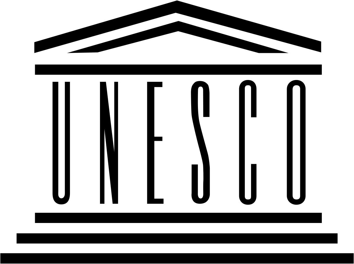 patrimoine mondial de l unesco