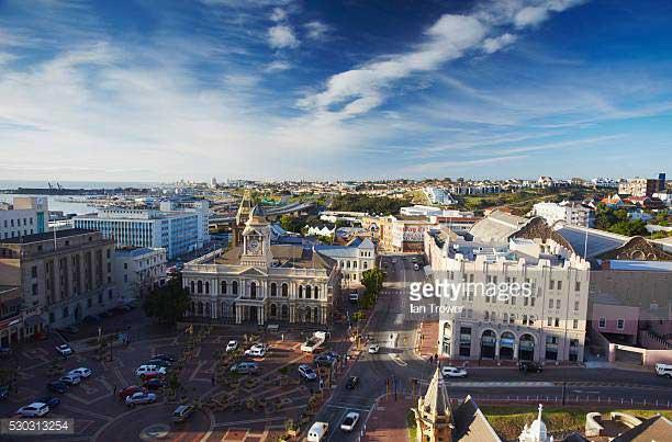 Port elizabeth afrique du sud vacances arts guides voyages - Port elizabeth afrique du sud ...