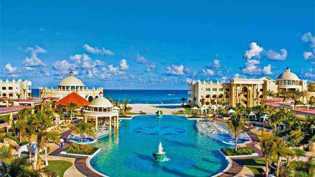 Quel meilleur h tel choisir vacances arts guides voyages for Hotel meilleur