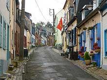 Saint valery sur somme vacances arts guides voyages - Office de tourisme st valery sur somme ...