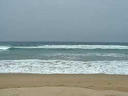 vacances a la mer