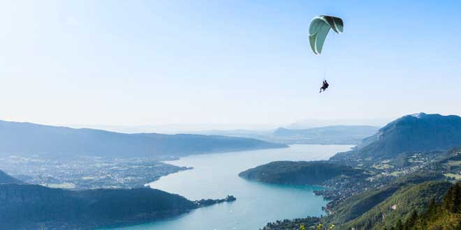 voyage sportif a la reunion entre ciel mer et terre