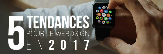 webdesign innovant pour solutions e commerce