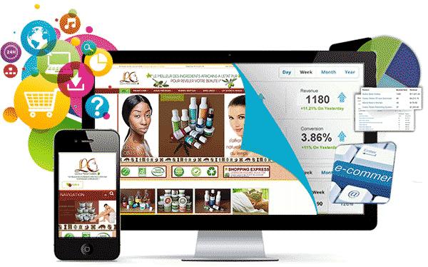 e-commerce-site-web-design
