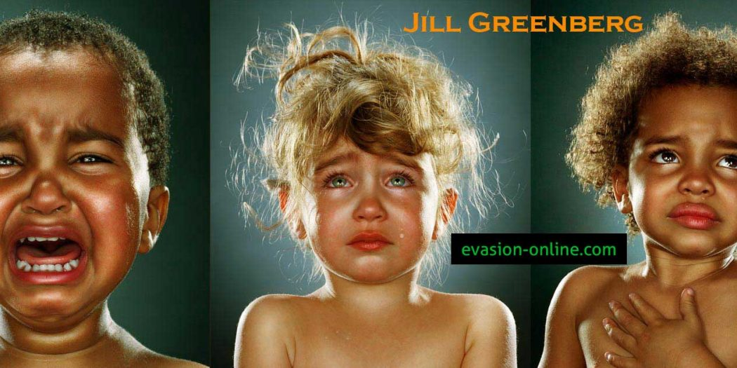 Jill-Greenberg - Photo