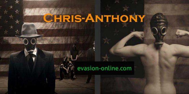 Chris-Anthony