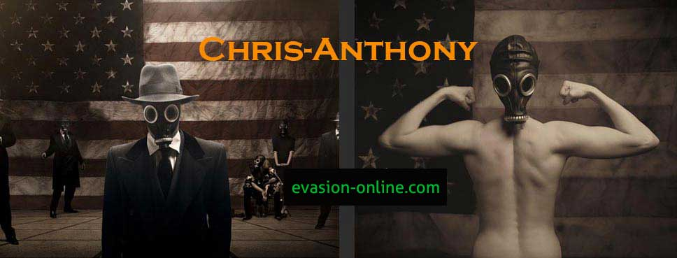 Chris-Anthony