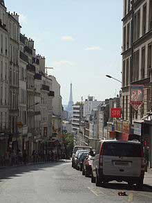Rue_de_Belleville