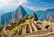 Incas - Empire