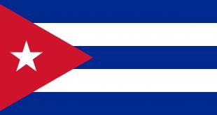 drapeau-cuba