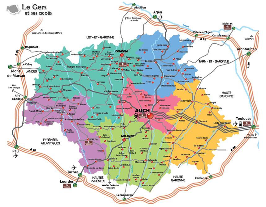 Rencontre Libertine Blois-sur-Seille 39210 : échangiste Et Mélangiste