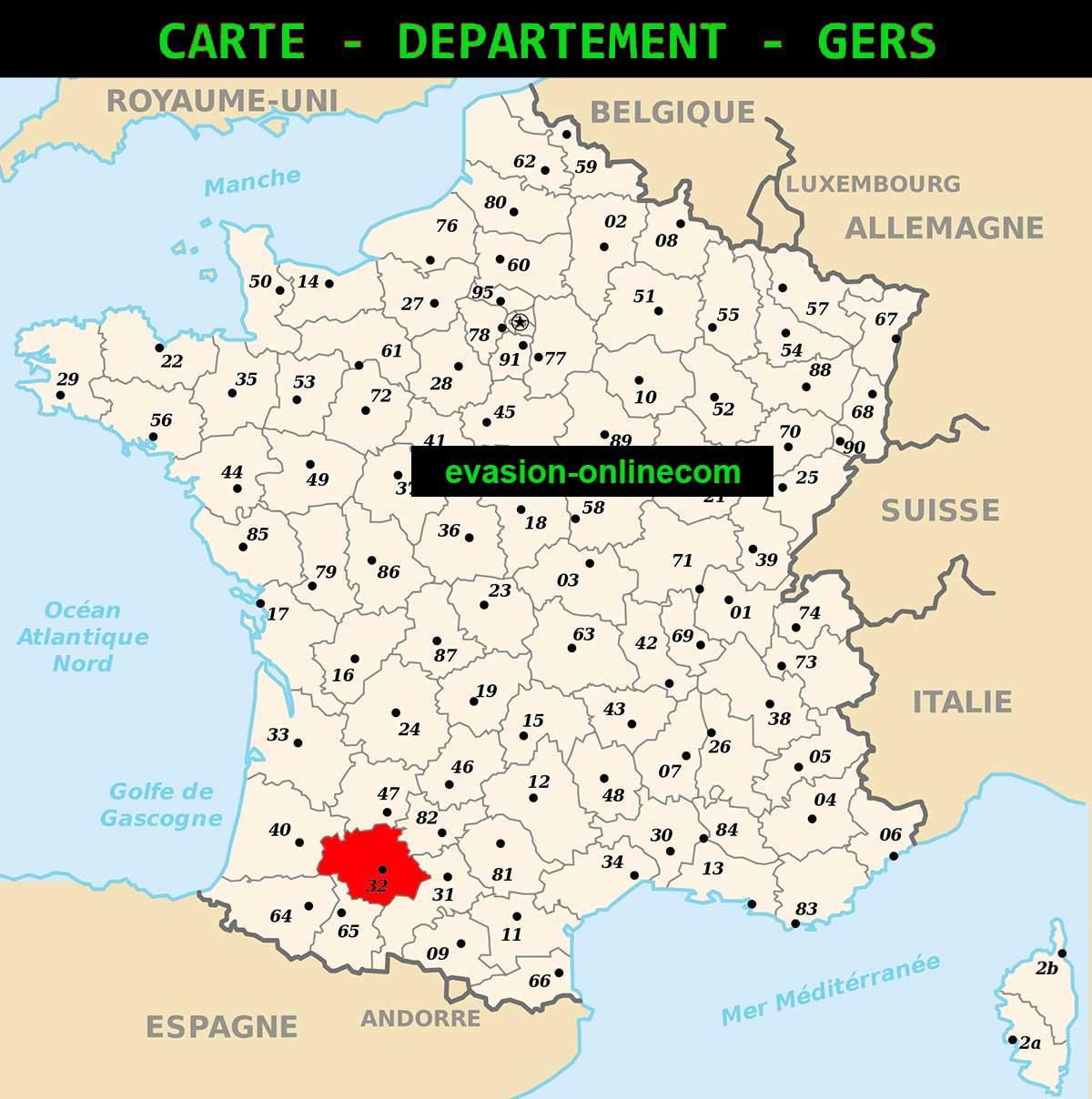 departement-32