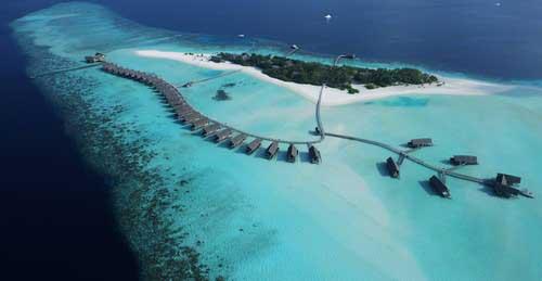 ile-cocoa-maldives