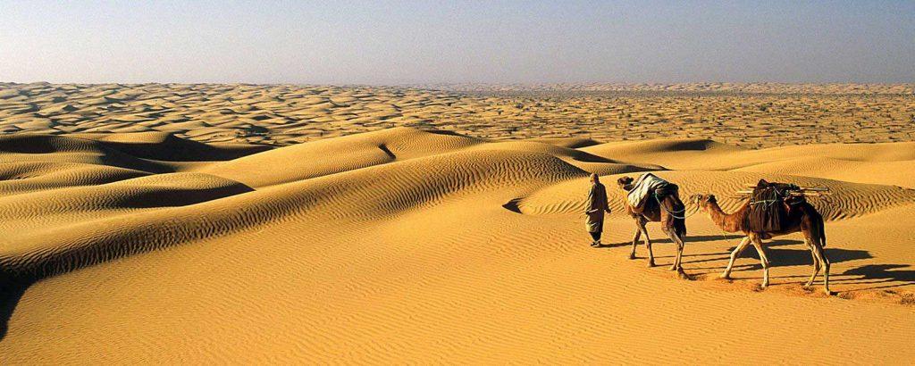 tunisie-paysage