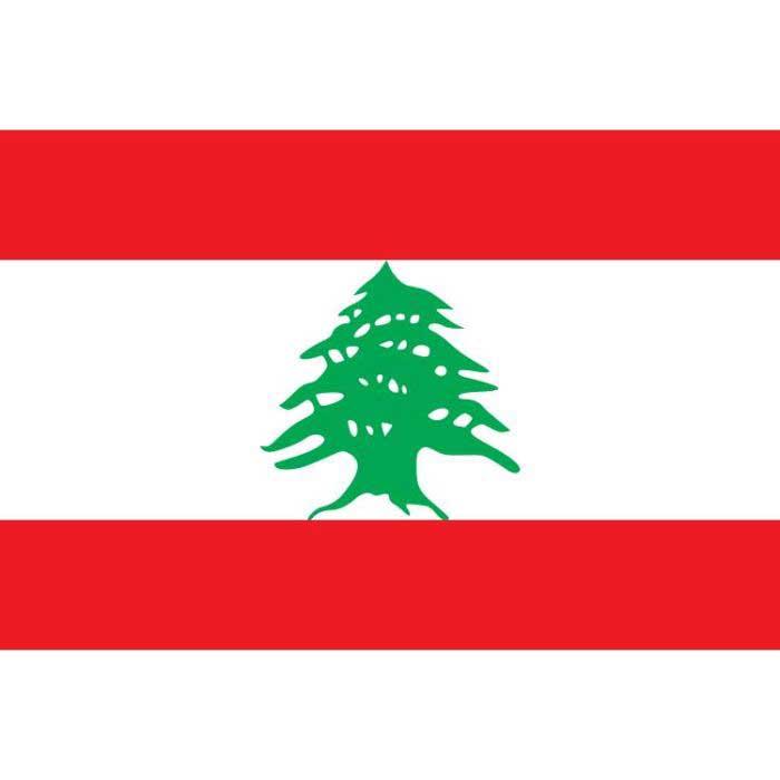 drapeau-libanais