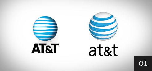 logo AT-T-Inc
