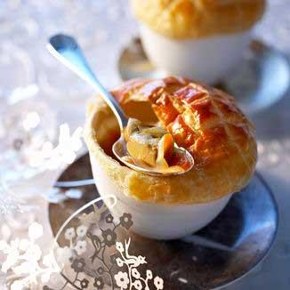 soupe-de-foie-gras-en-croute