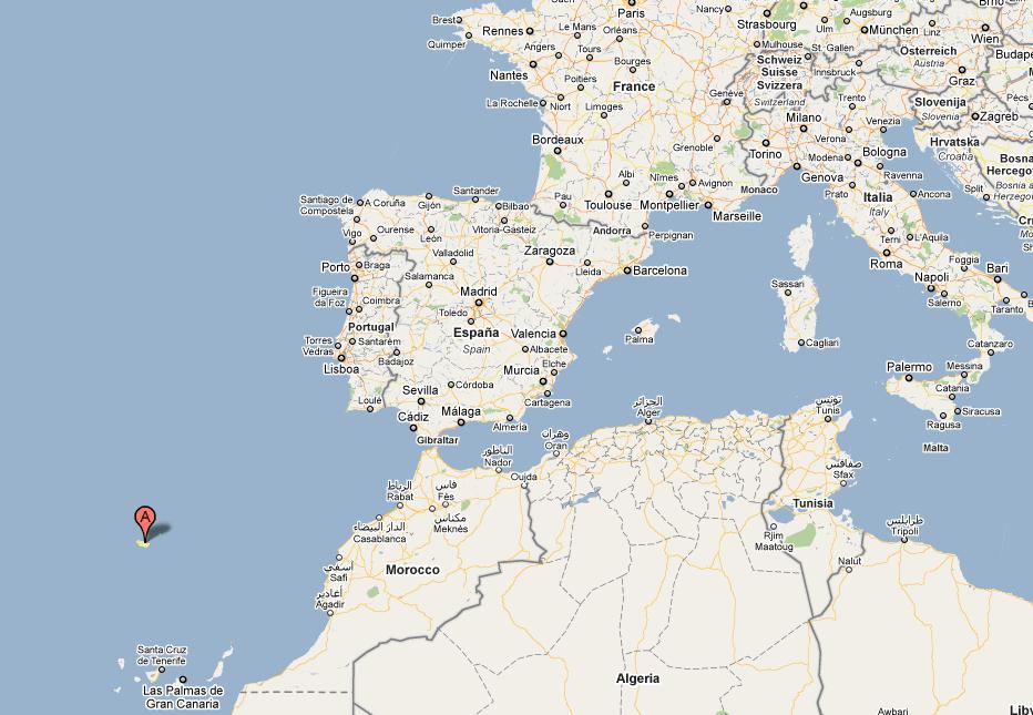 Ile de Madère » Vacances   Arts  Guides Voyages