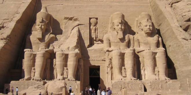 tresors-d-abu-simbel-egypte
