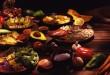 Gastronomie Republique-Dominicaine