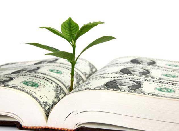 finance-verte-definition