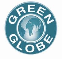 Green lobe