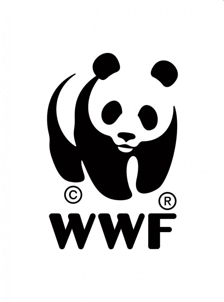 logo WWF- Gites Panda