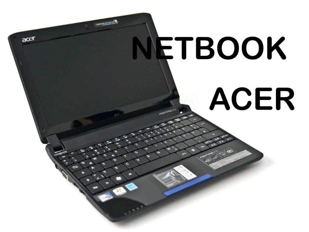 netbook-acer