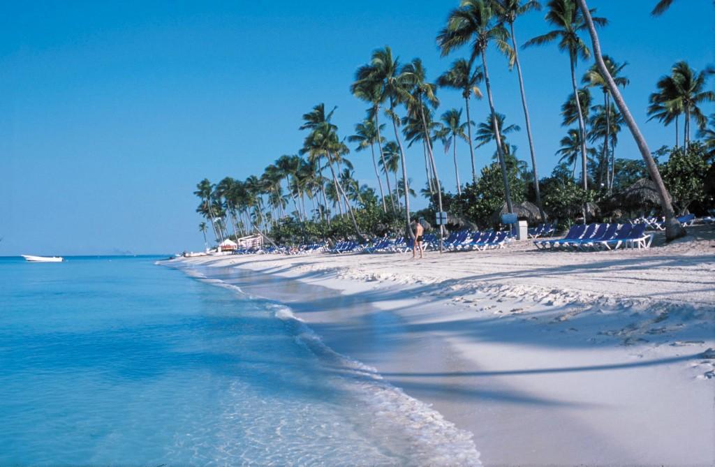 Republique Dominicaine - Punta Cana, Hôtel Be Live