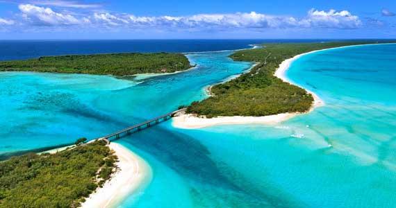 Nouvelle Calédonie - Photo