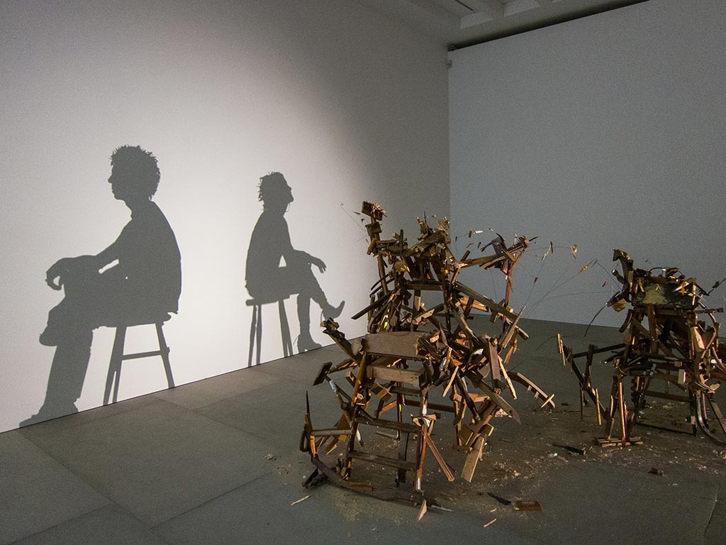 sculptures-ombres