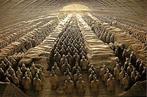 soldat-xian-armée-terre