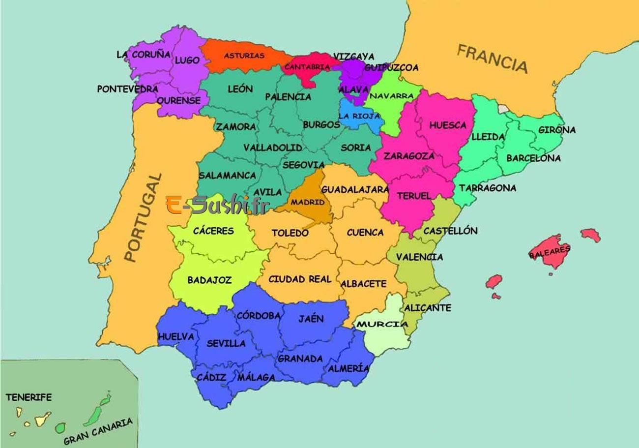 Espagne Photo Voyage » Vacances   Arts  Guides Voyages