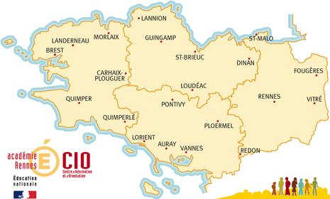 carte-de-la-bretagne-avec-toutes-les-villes