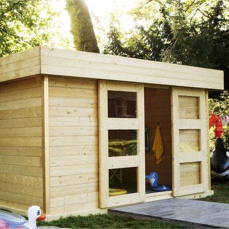 abri-de-jardin-en-bois-stockholm-2-11-39-m2-ep-28-mm