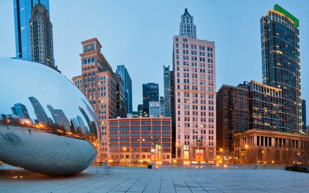chicago-tourisme